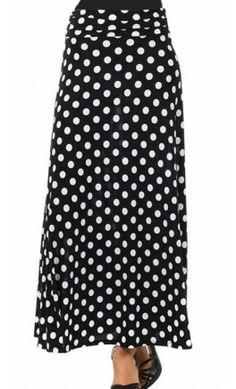 http://apostolicclothing.com/7198-thickbox_default/long-polka-dot-maxi-skirt.jpg