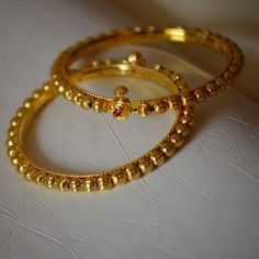 Couple these with similar looking Jhumkis