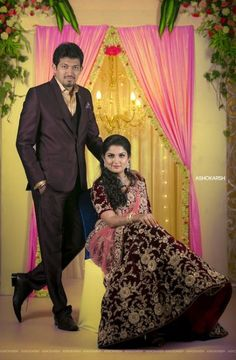 What is Special about Digital Wedding Photography? Indian Wedding Pictures, Indian Wedding Poses, Indian Wedding Receptions, Indian Wedding Couple Photography, Indian Reception, Wedding Mandap, Couple Wedding Dress, Wedding Couple Photos, Wedding Pics