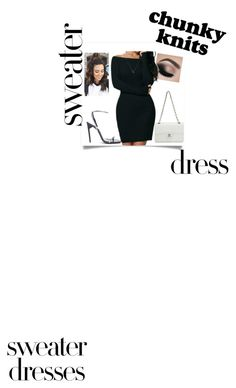 """Business But Casual"" by sourkush ❤ liked on Polyvore featuring Chanel, Yves Saint Laurent and Anyallerie"