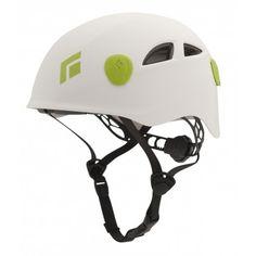 black-diamond-half-dome-helmet auch in grau und blau 44€ S/M