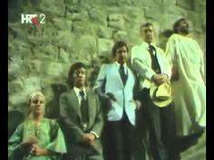 Aretej 1981  Domaci film II od III Deo - http://filmovi.ritmovi.com/aretej-1981-domaci-film-ii-od-iii-deo-3/