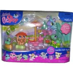 i have this set