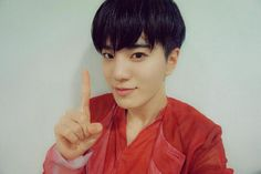 [PIC] 140802 #인피니트 Official Twitter update - Sungjong pic.twitter.com/9GimtWLmjq