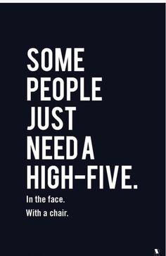 So true!!!! #true #funny #life