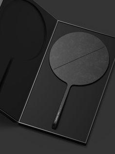 BLACKTHINGS — twelvemonthly