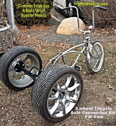 Higley Metals uploaded this image to 'bhigs54001/bhigs54001001'. See the album on Photobucket.