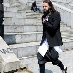 streetwear rick owens - Google zoeken