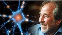 Bruce Lipton describes how the subconscious mind controls of how our circumstances manifest. Bruce covers how we can reprogram our subconscious to not be. Genome Project, Human Genome, Nova Era, Everything Is Energy, Lipton, Holistic Medicine, Subconscious Mind, Inspirational Videos, Your Brain