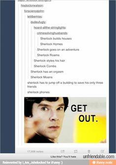 Sherlock borrowing Sherlock loans