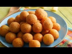 Appetizer Recipes, Appetizers, Potatoes, Facebook, Vegetables, Breakfast, Party, Food, Youtube