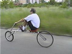 Le vélo-rameur ScullTrak - #bike - article publié sur http://velosophe.wordpress.com/2012/12/08/entre-cyclisme-et-musculation-le-velo-rameur-sculltrek/