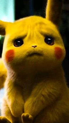 Cute Love Pictures, Cute Cartoon Pictures, Baby Animals Pictures, Pokemon Pictures, Cartoon Pics, Cute Bunny Cartoon, Cute Cartoon Animals, Cute Animals, Pikachu Cat