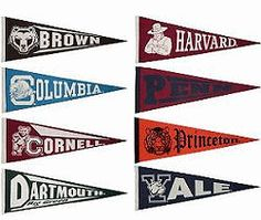The working parents' guide to getting their children into Ivy League schools | Washington Times Communities