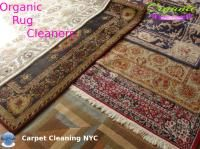 """Carpet Cleaning NYC is a momentous rug cleaning firm in New York. It is a family owned business that provides notable and trustworthy cleaning services for the rugs and carpets of all their clients. Since 2004, they have consistently been keeping their No. 1 position among other Carpet Cleaning NYC Firm and they are successfully doing so because of their dedication and 100% customer satisfactory amenities. """