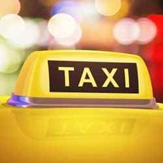 Taxi services in Jaisalmer to explore the best of the city. Get Cab India Offers Cab Services in Jaisalmer for Local Sightseeing, Airport &Outstation Bordeaux, Chevy Jokes, Car Facts, Affirmative Action, Rail Car, Jaisalmer, Bus, Night City, City Streets