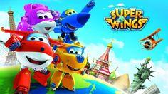 super-wings-cartoon-movie-387.jpeg (700×394)