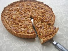 Apple Pie, Food And Drink, Cakes, Pies, Kuchen, Cake Makers, Cake, Pastries, Cookies