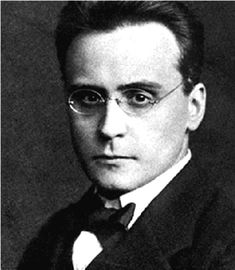 "Anton Webern (1883-1945) was an, Austrian composer of the 12-tone Viennese school. He is known especially for his passacaglia for orchestra, his chamber music, and various songs (Lieder). He received a Ph.D. degree in (1906). In the autumn of 1904, Webern became a pupil of Schoenberg. The association proved to be a decisive influence. With Schoenberg, and Berg, He explored new dimensions of musical expression, leading to the breakthrough that established ""atonality""—a revolutionary concept.."