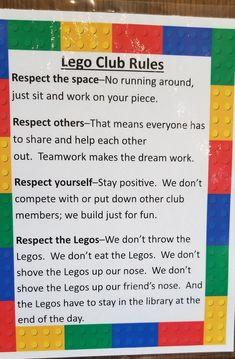 Lego Classroom Theme, Lego Therapy, Lego Math, After School Club, School Fun, Lego Challenge, Lego Club, Lego Activities, Lego For Kids