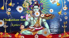 Watch #Chamakam with lyrics here http://goo.gl/8D7QRK