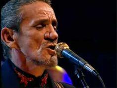 Táxi Lunar - Zé Ramalho (ao vivo) - YouTube Vivo, Concert, Youtube, Good Music, Sock, Night, Bands, Recital