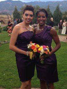 Premier Designs Jewelry, Blinging Bridesmaids! premier design, bling bridesmaid