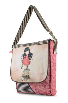Camille Redouble, Patchwork Bags, Easy Diy Projects, Beautiful Bags, Messenger Bag, Satchel, Backpacks, Shoulder Bag, Purses