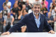 Ricardo Darín estrella internacional su nueva película abrirá el festival de Cannes
