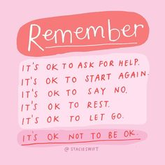A bad day isn't a bad life. These hearty bad day quotes are the perfect self reminders for when life gets tough on you. Self-reminder It's ok to not feel Bad Day Quotes, Motivacional Quotes, Care Quotes, Words Quotes, Sayings, Deep Quotes, New Week Quotes, Quotes Women, Quotes Girls