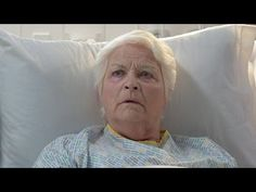 Casualty Series 31 Ep. 1 of 43 Too Old for This Shift 27/Aug/2016