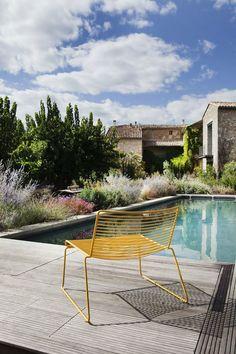 mirnah: La Maison d'Ulysse, Baron, France.