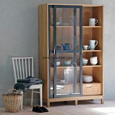 30 Super Ideas for oak wood kitchen cabinets interiors Furniture Design, Interior Furniture, Furniture Decor, Furniture, Home Furniture, Wood Doors Interior, Cool Furniture, Home Decor, Interior Architecture