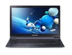 Samsung ATIV Book 9 Plus NP940X3G-K01US 13.3-Inch Touchscreen Laptop  $1,399.99