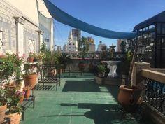 Yespropiedades.com - Casa en Venta en San Telmo - México al 400