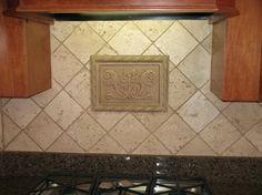 Kitchen Tile Backsplashes  kitchen tile