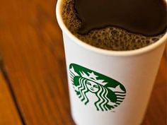 A Starbucks grande coffee has 320 milligrams of caffeine, over four times the amount of caffeine in a Red Bull.