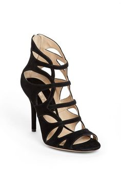 Michael Kors strappy sandals