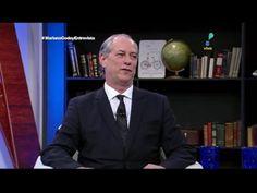 Ciro Gomes: Serra, a competência a serviço do mal - Viomundo - O que você não vê na mídia