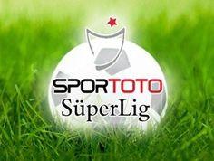 Spor Toto Süper Lig'de 10. haftanın görünümü