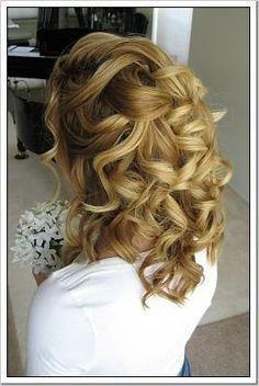 Hairstyle wedding-ideas wedding-ideas