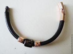 Все о Регализ. Делаем браслеты с разными видами замков - Ярмарка Мастеров - ручная работа, handmade