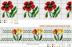 Thrilling Designing Your Own Cross Stitch Embroidery Patterns Ideas. Exhilarating Designing Your Own Cross Stitch Embroidery Patterns Ideas. 123 Cross Stitch, Small Cross Stitch, Cross Stitch Bookmarks, Cross Stitch Fabric, Cross Stitch Alphabet, Cross Stitch Borders, Cross Stitch Animals, Cross Stitching, Cross Stitch Embroidery