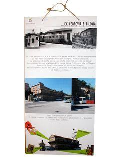 Spaziodabitare_Ex Ferrovia e Filovia