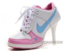 http://www.bejordans.com/big-discount-jordan-high-heels-mujer-tee-shirt-high-hills-not-high-heels-spreadshirt-air-jordan-heels-rosa-az74h.html BIG DISCOUNT JORDAN HIGH HEELS MUJER TEE SHIRT HIGH HILLS NOT HIGH HEELS SPREADSHIRT (AIR JORDAN HEELS ROSA) AZ74H Only $76.00 , Free Shipping!
