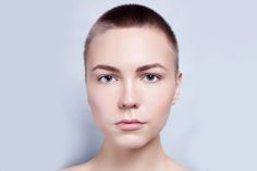 Radiation and Hair Loss: How Can I Feel Like Myself Again? - Wigs and Hair Solutions