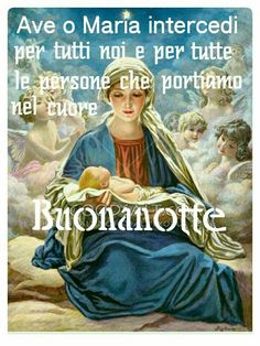 Good Night Sister, Prayers For Healing, Healing Prayer, Queen Of Heaven, Blessed Mother Mary, Madonna, Faith, Movie Posters, Pictures