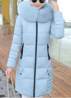 Floryday - Best Deals for Latest Women's Fashion Online Shopping