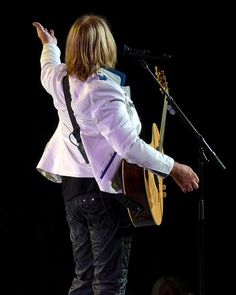 All sizes | Def Leppard - Sioux Falls - 2015 - 24-021 | Flickr - Photo Sharing!