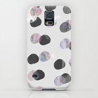 Samsung Galaxy S5 Cases | Society6